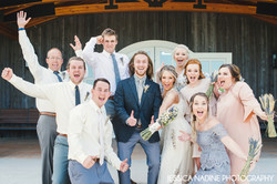 sparrow-stillwater-wedding-pictures-event-center-venue-oklahoma_0029