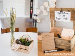 sparrow-stillwater-wedding-pictures-event-center-venue-oklahoma_0005