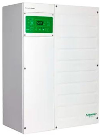 CONEXT XW PRO 8.5 KW IEC 230V INVERTER 48V CHARGER