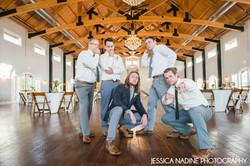 sparrow-stillwater-wedding-pictures-event-center-venue-oklahoma_0026