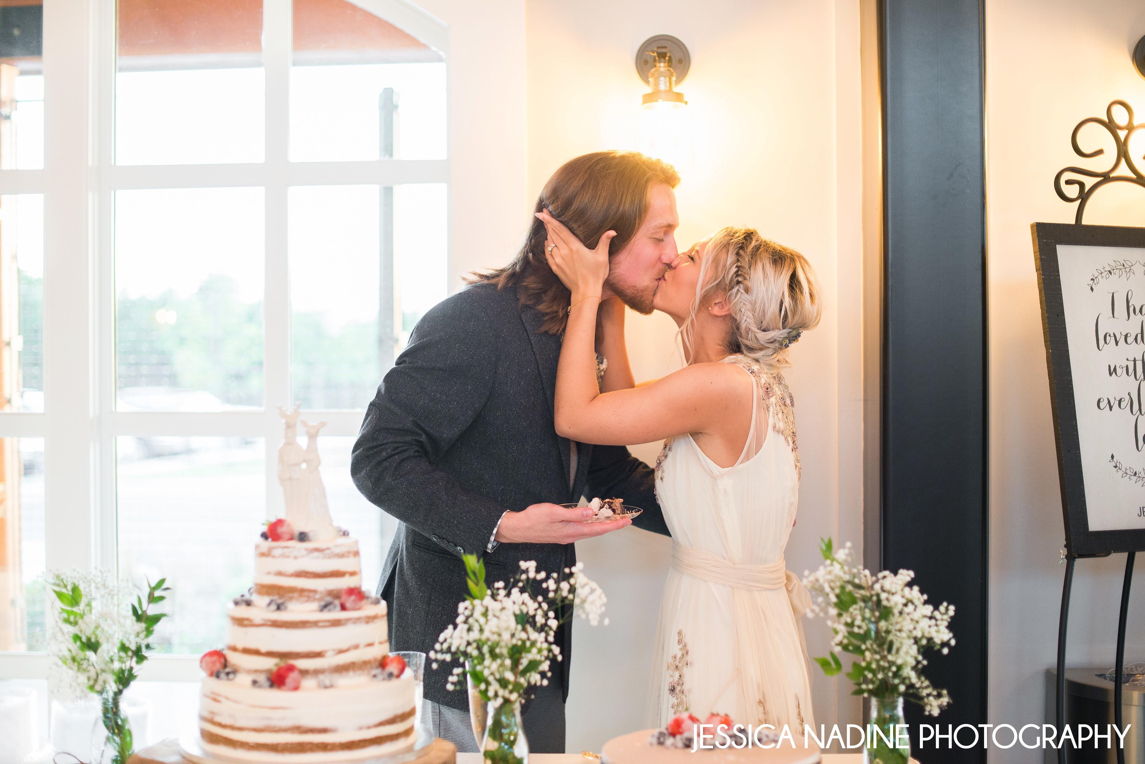sparrow-stillwater-wedding-pictures-event-center-venue-oklahoma_0053