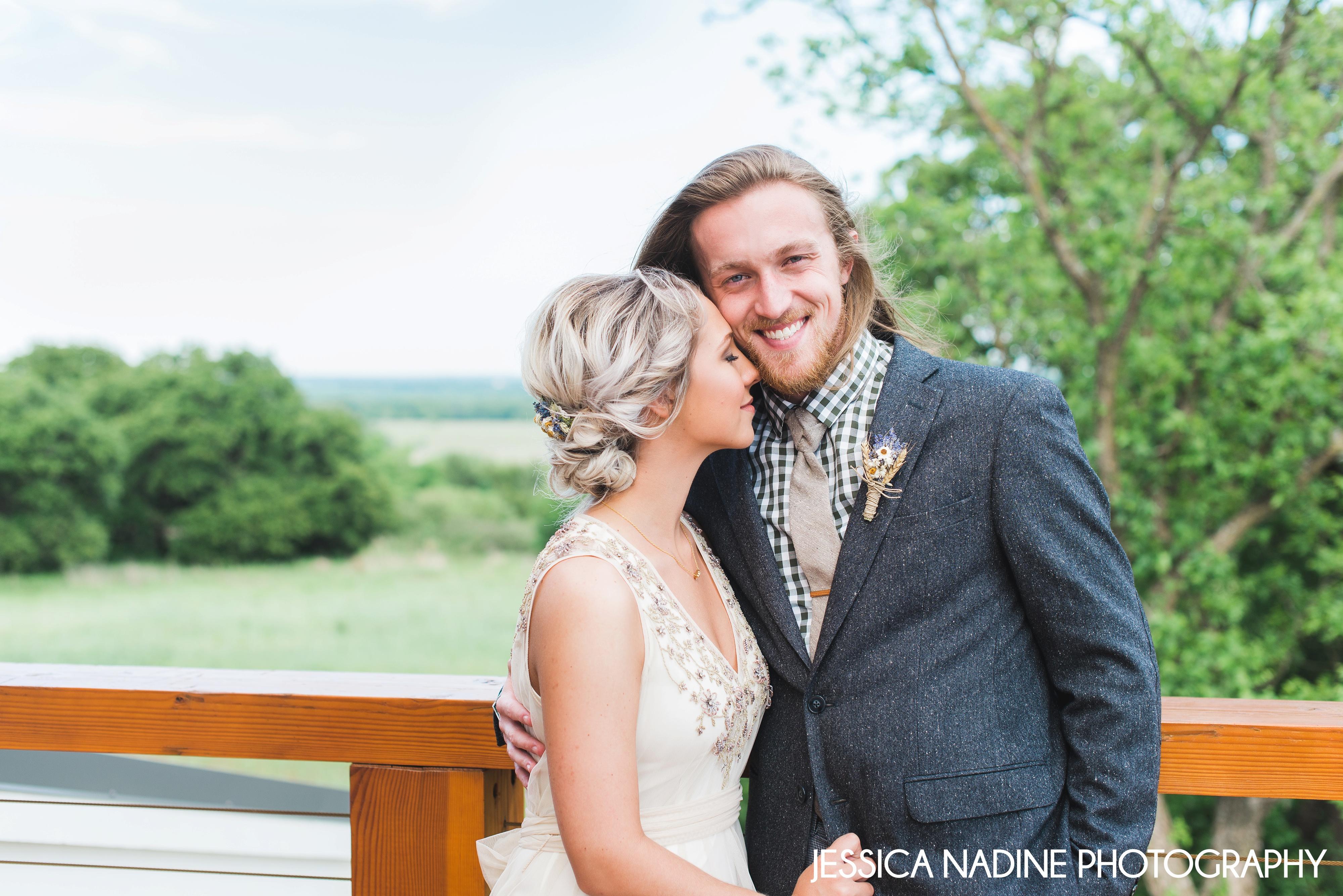 sparrow-stillwater-wedding-pictures-event-center-venue-oklahoma_0033