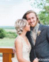 sparrow-stillwater-wedding-pictures-even