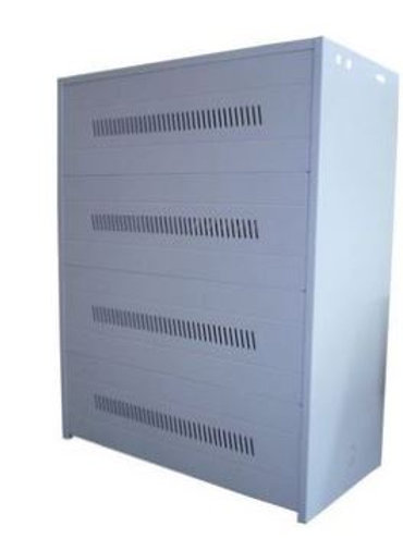 C-16 Battery Cabinet