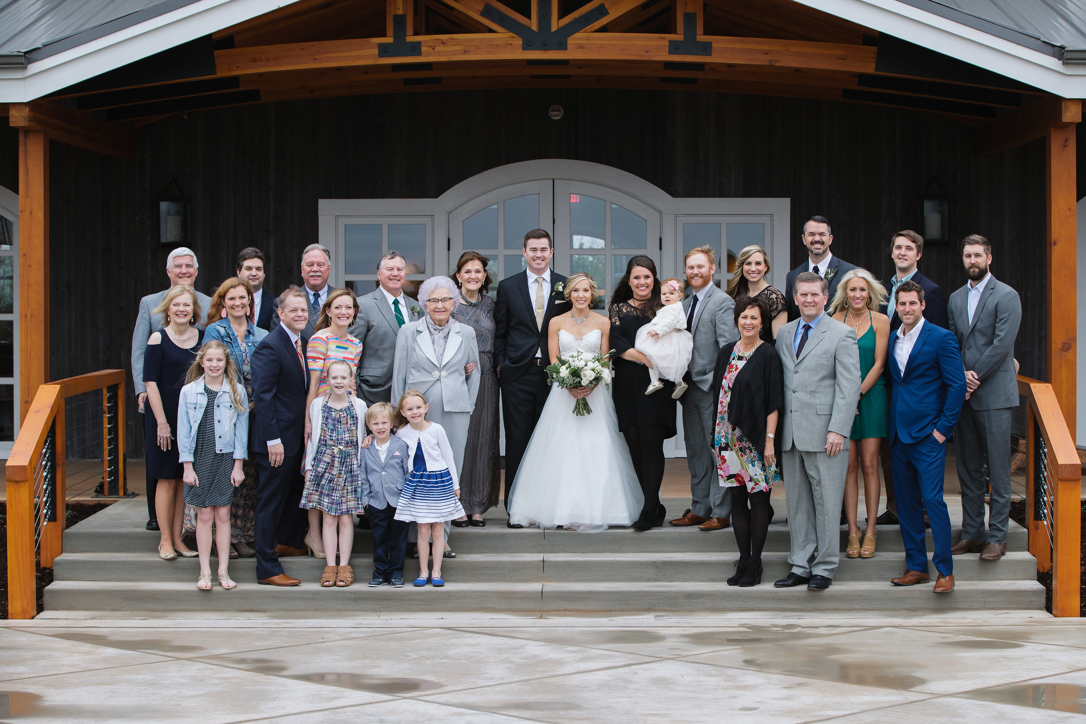MylesWedding3.11.17276