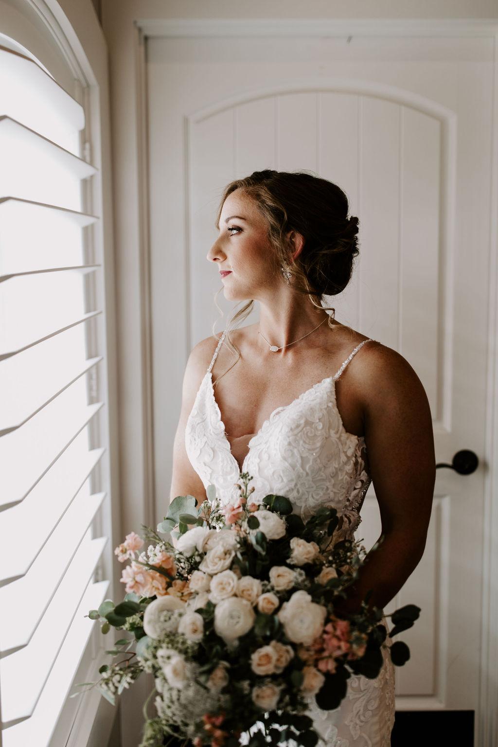 SusanAlysePhotography01434
