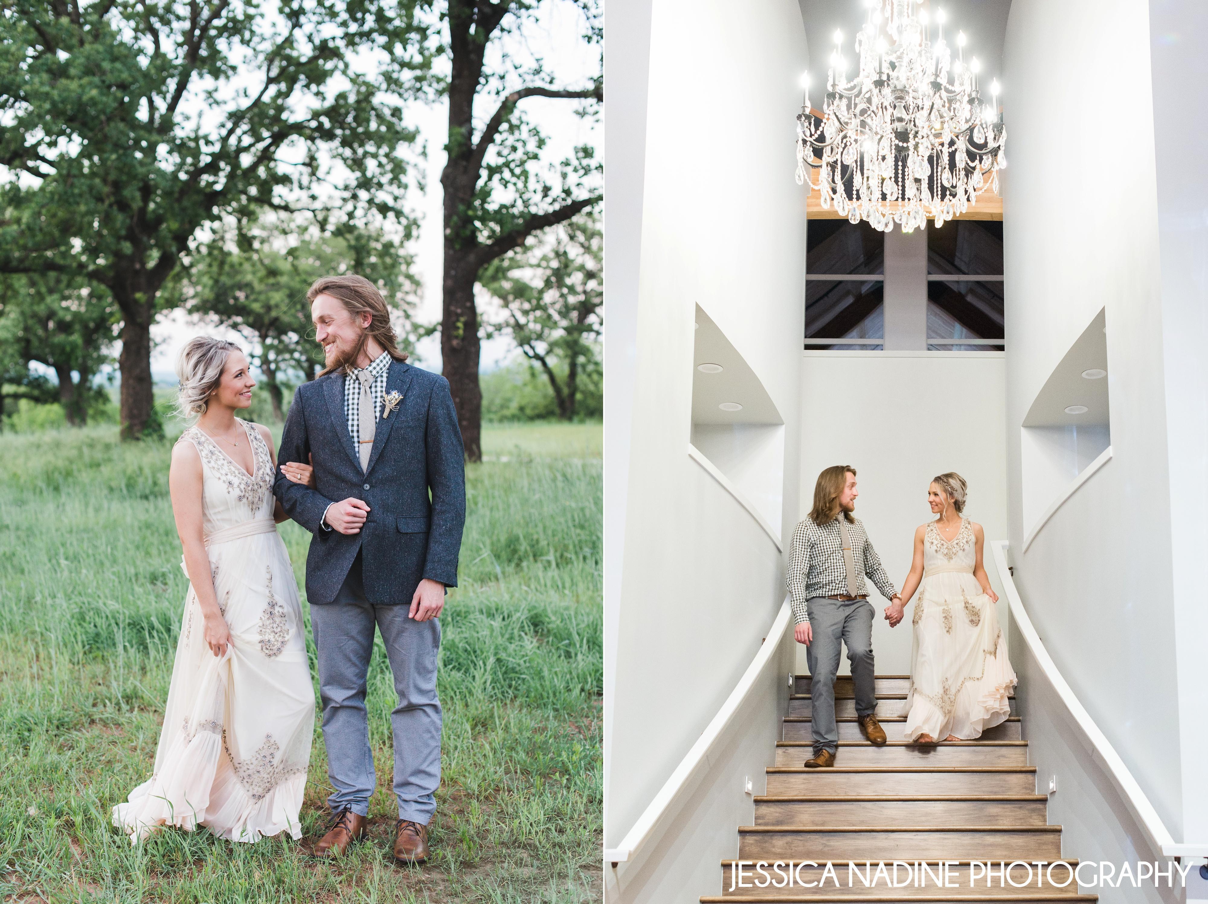 sparrow-stillwater-wedding-pictures-event-center-venue-oklahoma_0065