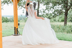 hazelandhazephotography-JenniferandMitchWedding-BrideandGroom-40 copy