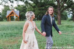 sparrow-stillwater-wedding-pictures-event-center-venue-oklahoma_0057