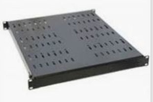 FLAT TRAY 550MM FOR 800MM CABI HEAVY DUTY