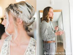 sparrow-stillwater-wedding-pictures-event-center-venue-oklahoma_0011