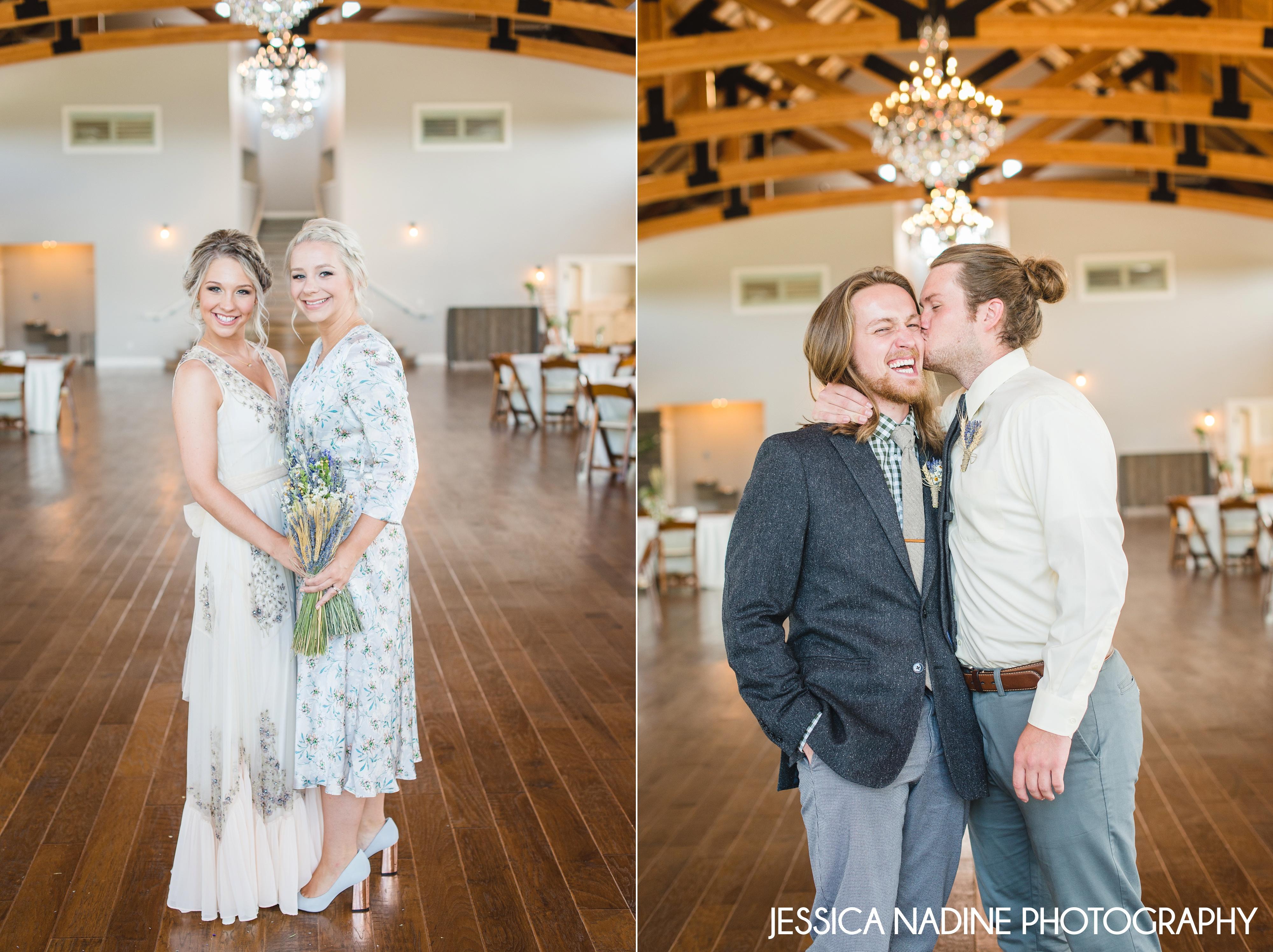 sparrow-stillwater-wedding-pictures-event-center-venue-oklahoma_0025