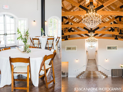 sparrow-stillwater-wedding-pictures-event-center-venue-oklahoma_0003