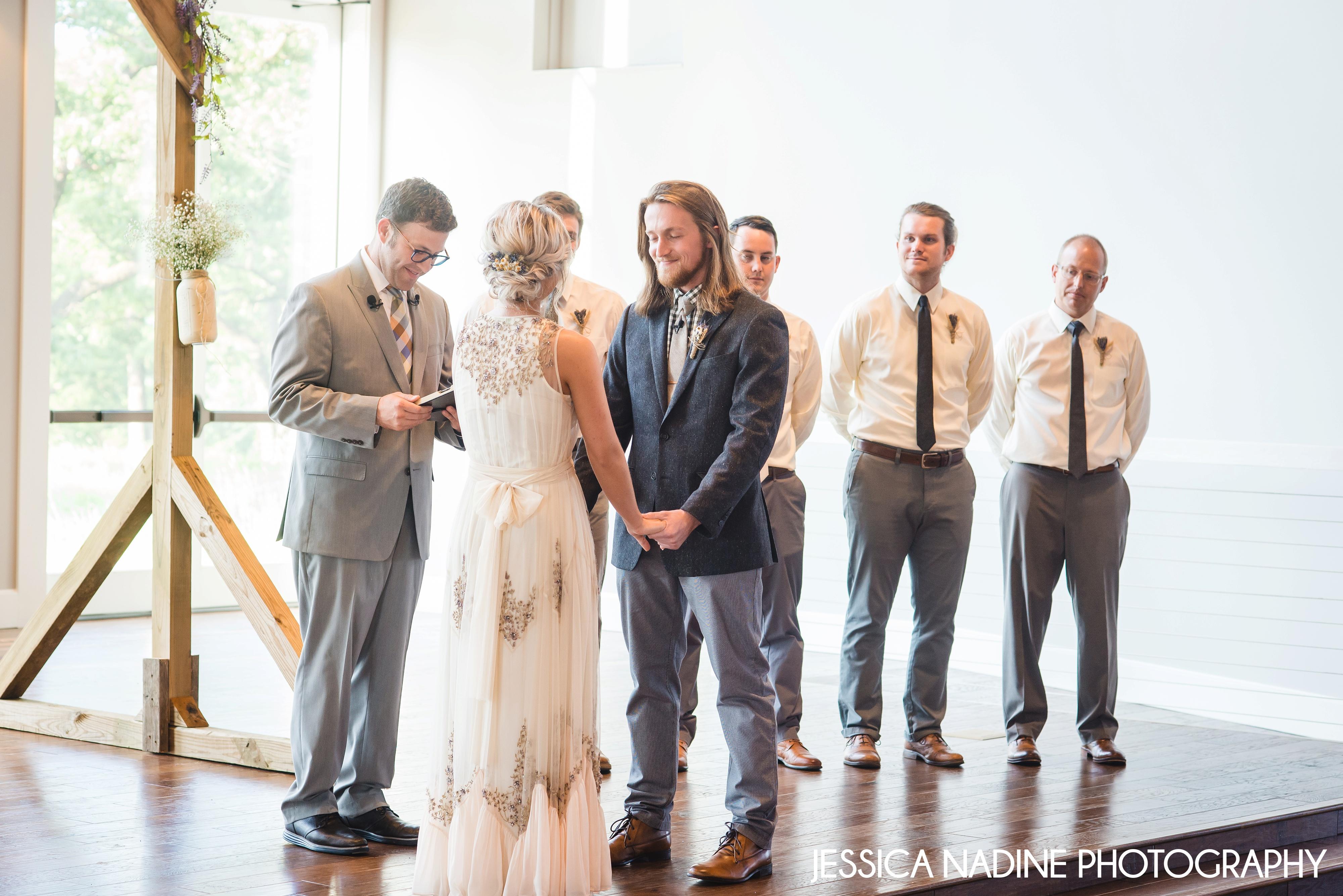 sparrow-stillwater-wedding-pictures-event-center-venue-oklahoma_0042