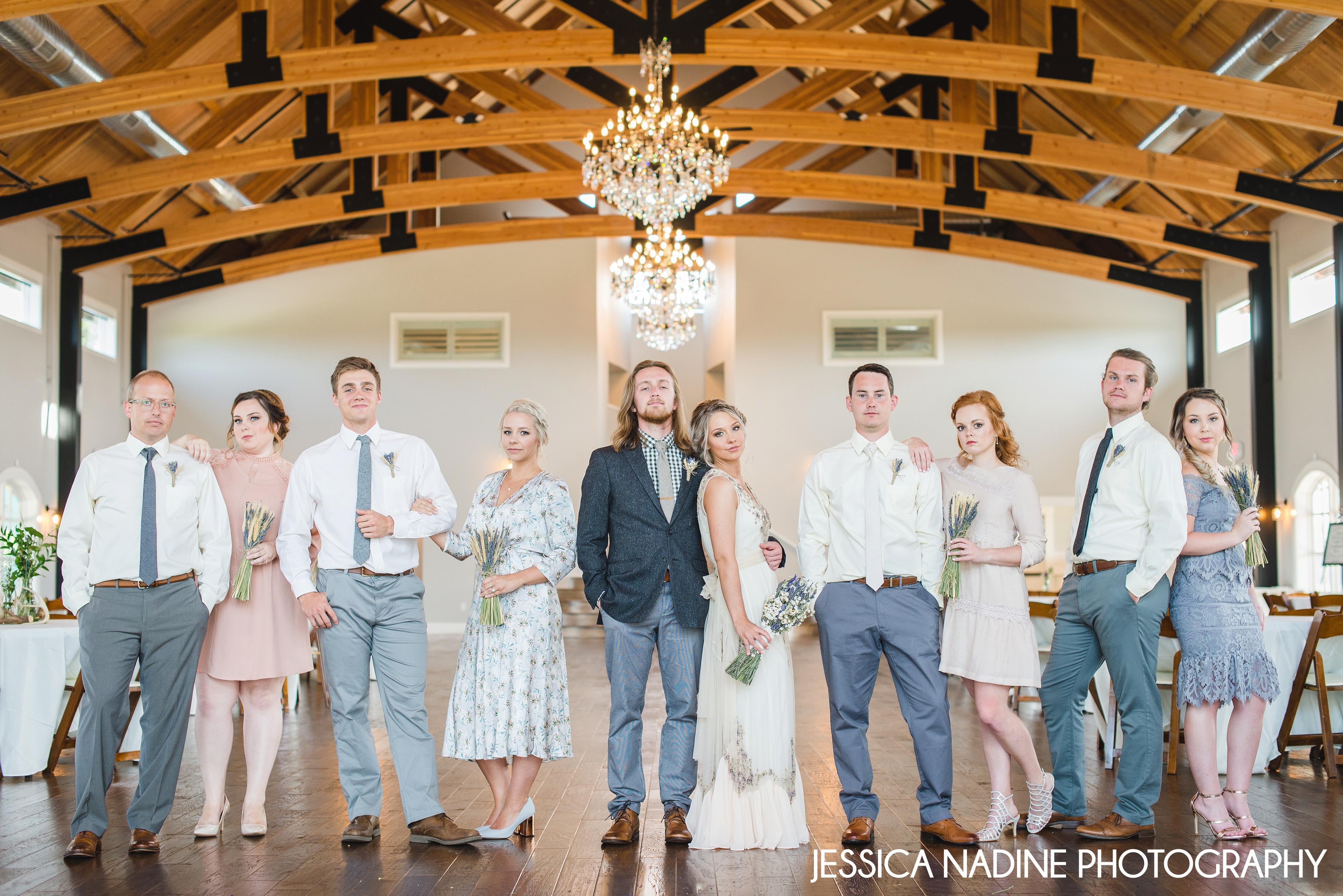 sparrow-stillwater-wedding-pictures-event-center-venue-oklahoma_0027