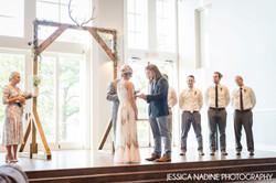 sparrow-stillwater-wedding-pictures-event-center-venue-oklahoma_0044
