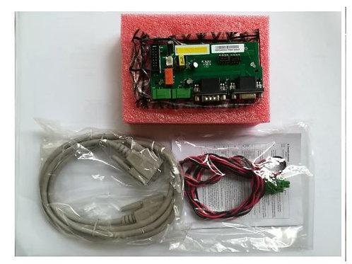 Parallel kit for Axpert Inverter 5kVA 4kW 48V