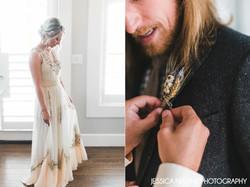 sparrow-stillwater-wedding-pictures-event-center-venue-oklahoma_0012
