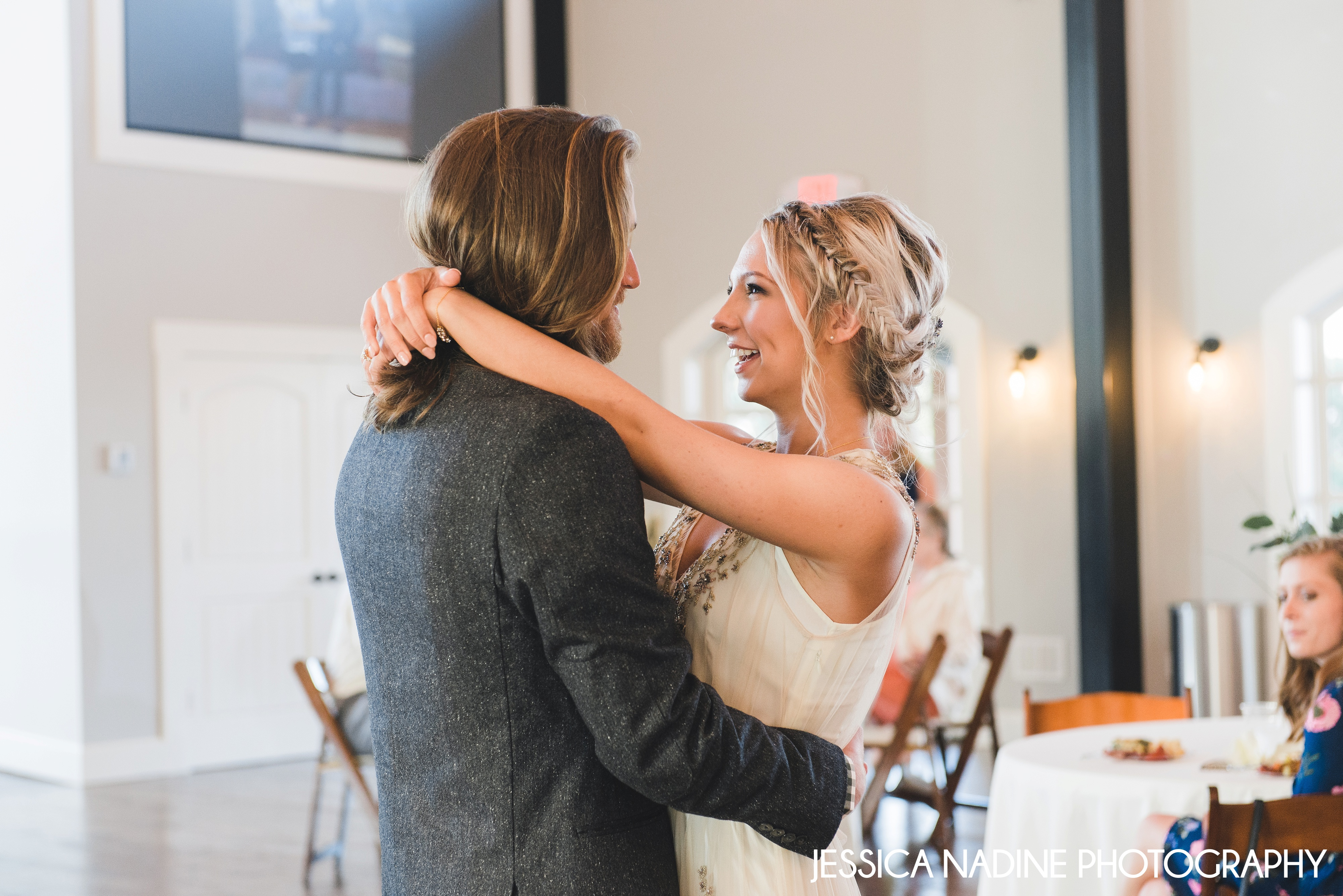 sparrow-stillwater-wedding-pictures-event-center-venue-oklahoma_0048