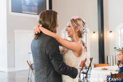 sparrow-stillwater-wedding-pictures-event-center-venue-oklahoma_0048