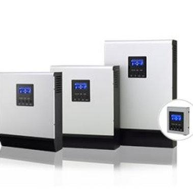 Hybrid solar AXPERT 5KVA MKS