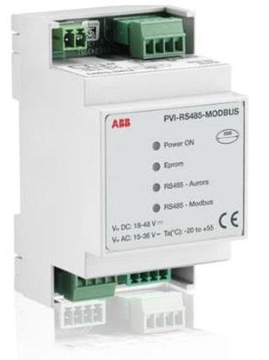 PVI-RS485-MODBUS-STRING