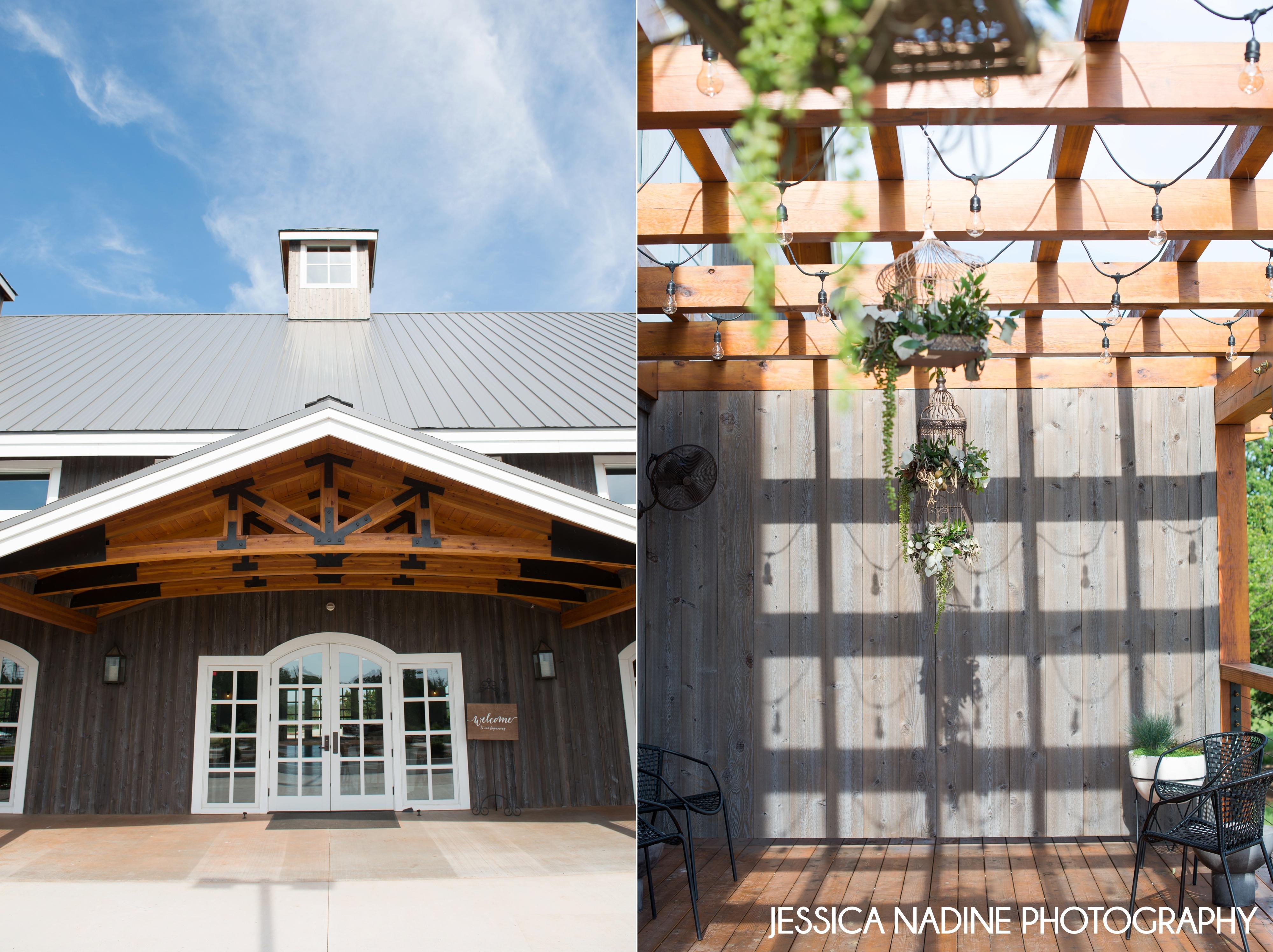 sparrow-stillwater-wedding-pictures-event-center-venue-oklahoma_0002