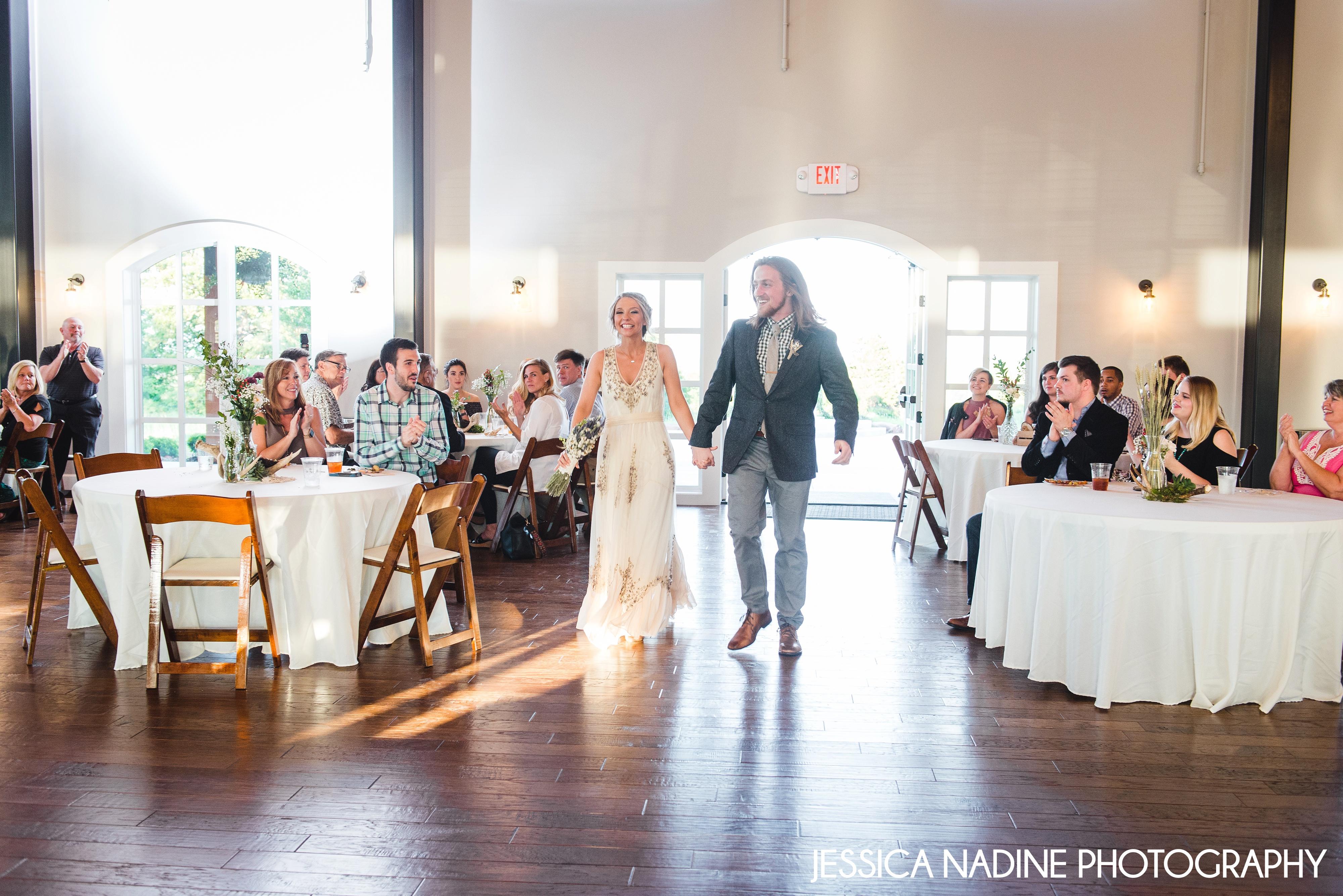 sparrow-stillwater-wedding-pictures-event-center-venue-oklahoma_0047