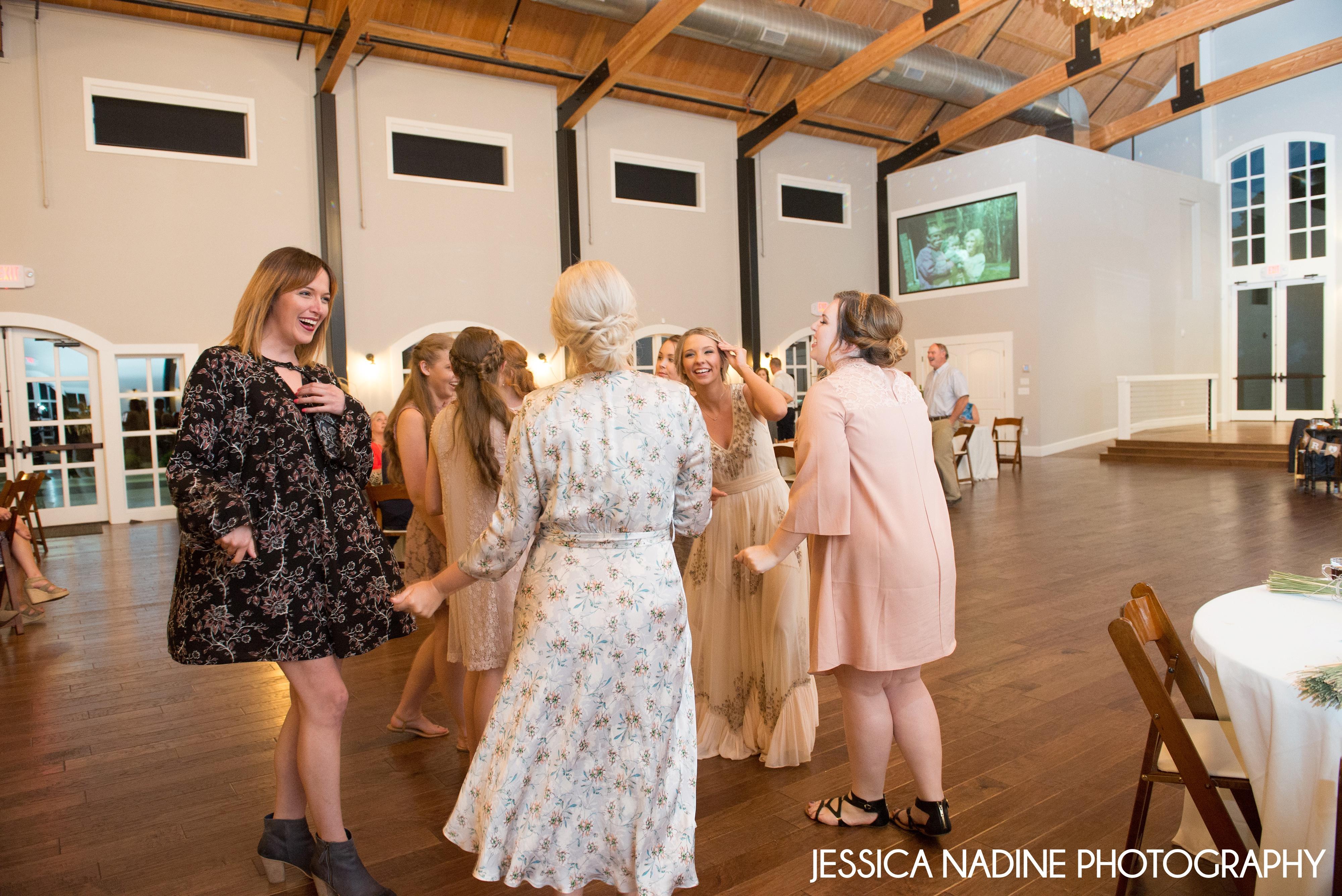 sparrow-stillwater-wedding-pictures-event-center-venue-oklahoma_0061