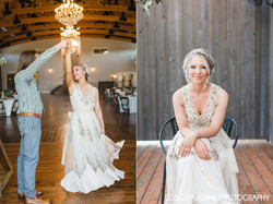 sparrow-stillwater-wedding-pictures-event-center-venue-oklahoma_0035