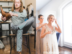 sparrow-stillwater-wedding-pictures-event-center-venue-oklahoma_0010