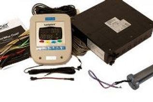 150L ACDC Element kit