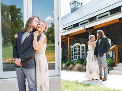 sparrow-stillwater-wedding-pictures-event-center-venue-oklahoma_0020