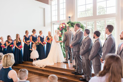 hazelandhazephotography-JenniferandMitchWedding-Ceremony-60 copy