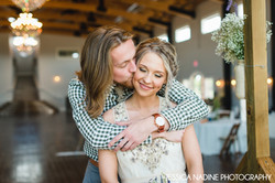 sparrow-stillwater-wedding-pictures-event-center-venue-oklahoma_0034