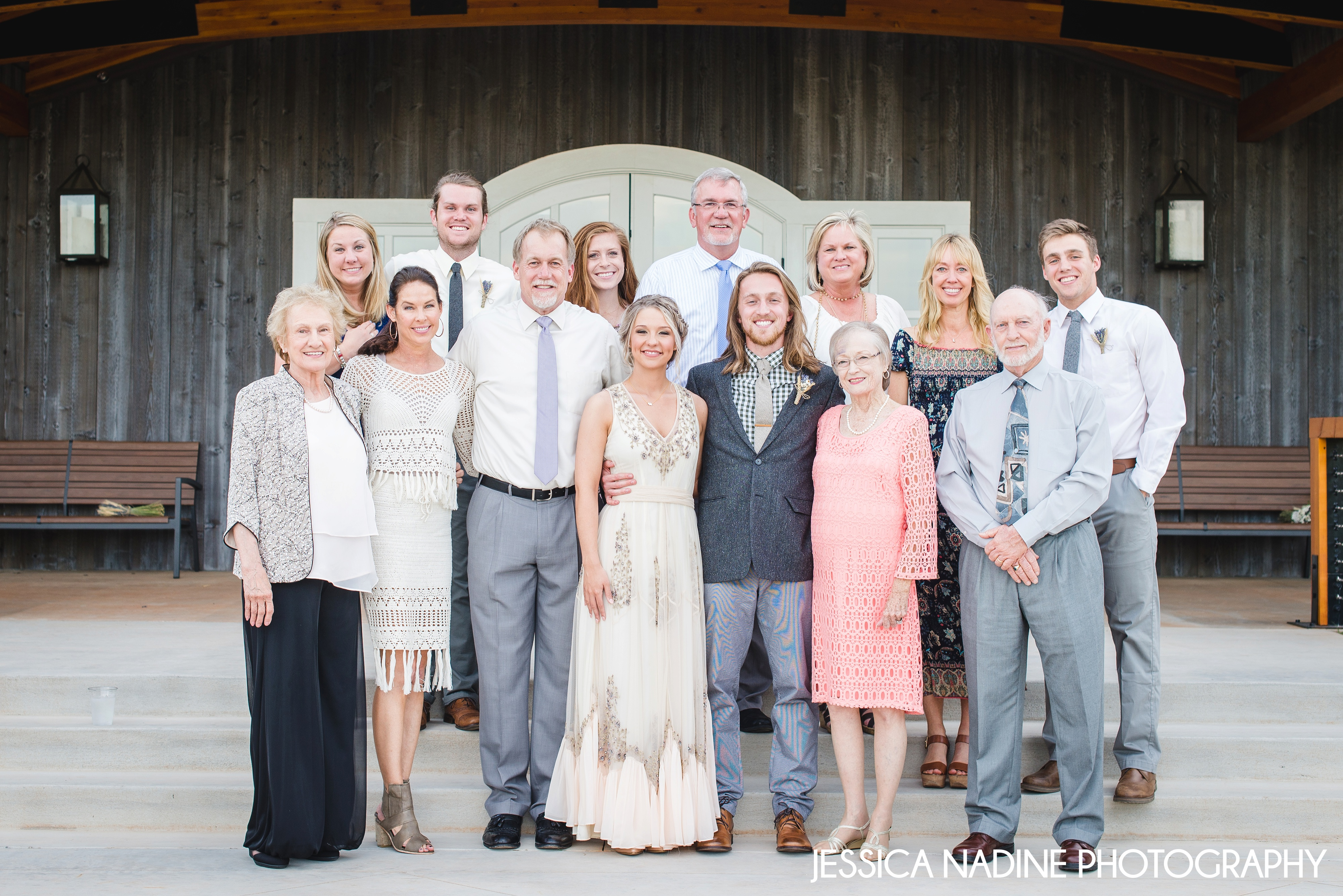 sparrow-stillwater-wedding-pictures-event-center-venue-oklahoma_0046