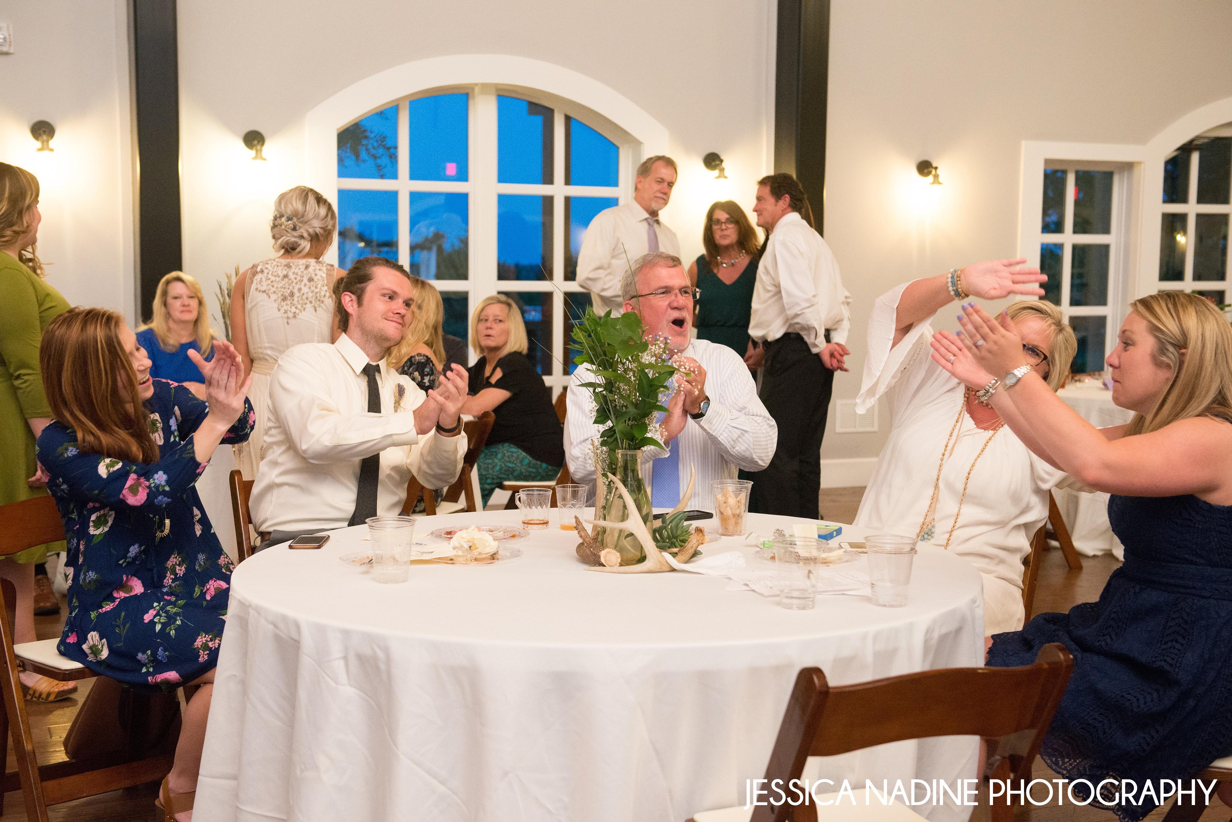 sparrow-stillwater-wedding-pictures-event-center-venue-oklahoma_0059