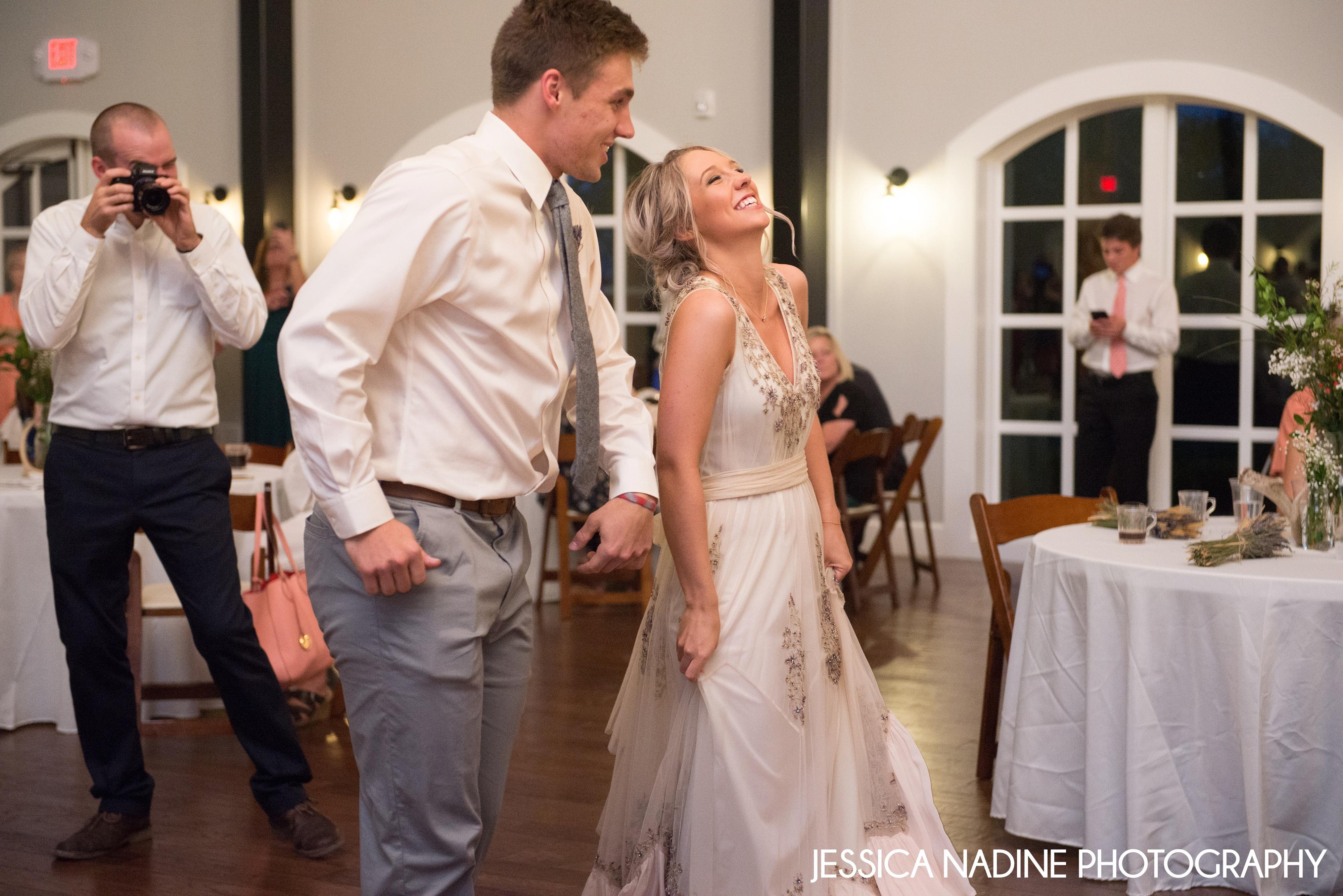 sparrow-stillwater-wedding-pictures-event-center-venue-oklahoma_0060