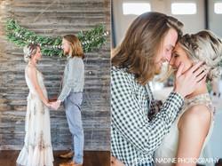 sparrow-stillwater-wedding-pictures-event-center-venue-oklahoma_0022