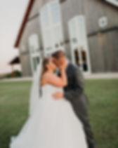 Wedding9.JPG
