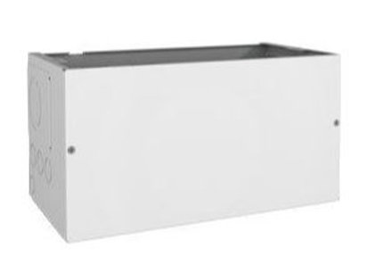 XW-Conduit Box