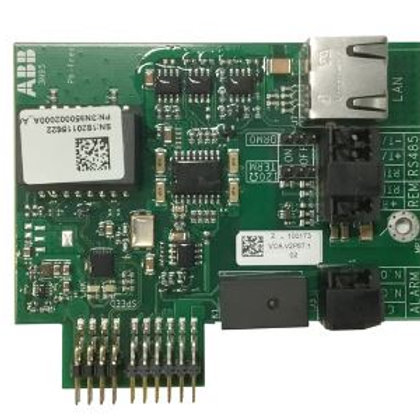 DM-PLUS Ethernet Comm Kit