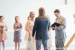 sparrow-stillwater-wedding-pictures-event-center-venue-oklahoma_0043