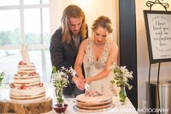 sparrow-stillwater-wedding-pictures-event-center-venue-oklahoma_0052