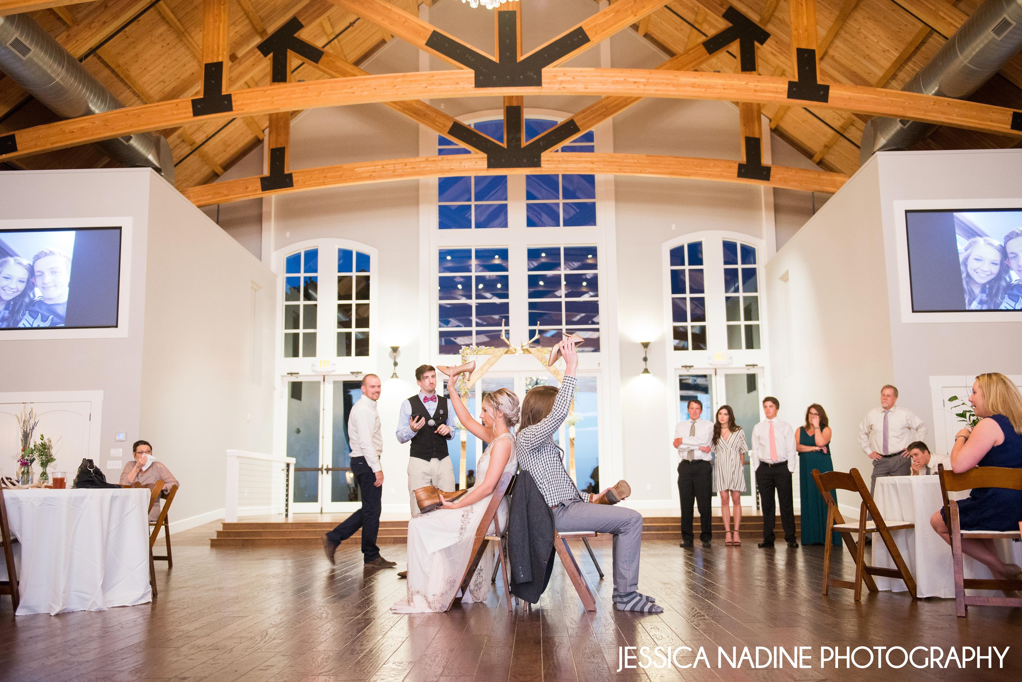 sparrow-stillwater-wedding-pictures-event-center-venue-oklahoma_0062