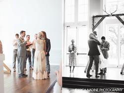sparrow-stillwater-wedding-pictures-event-center-venue-oklahoma_0045