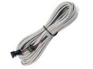 Grey Display Extension Cable 5M