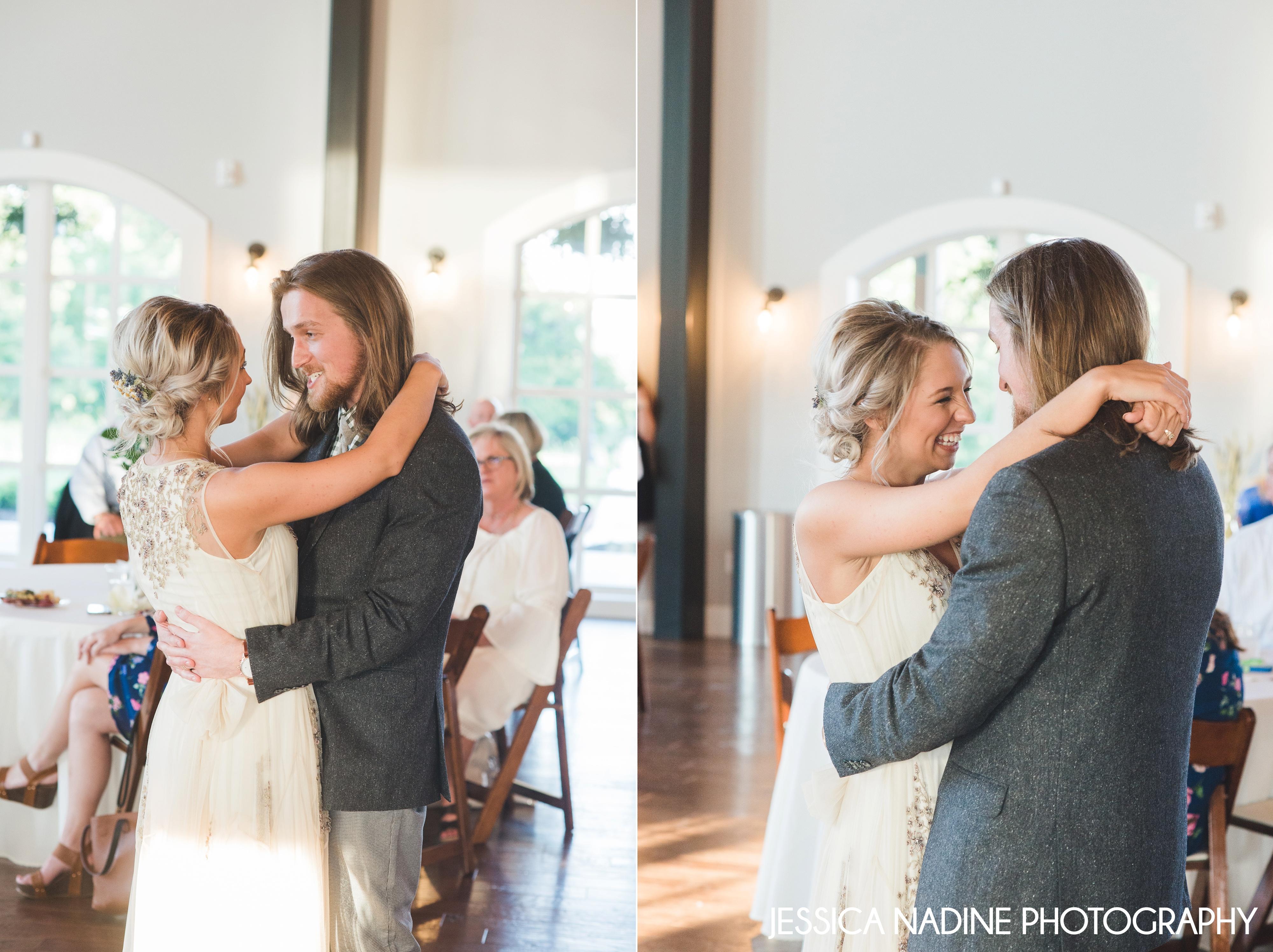 sparrow-stillwater-wedding-pictures-event-center-venue-oklahoma_0049
