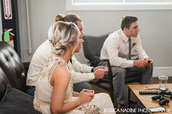 sparrow-stillwater-wedding-pictures-event-center-venue-oklahoma_0037