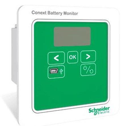 Battery Monitor 24/48V